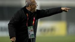 HLV Park Hang-seo bất ngờ nhận lời mời từ FIFA
