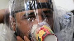"""Mỹ tung """"đòn gió"""" ngăn Putin, Assad tấn công Idlib"""