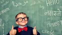 10 ngôn ngữ khó học nhất thế giới, tiếng Việt đứng thứ 3