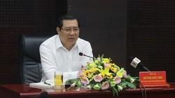 Đà Nẵng: Trường tiểu học Lý Tự Trọng xuống cấp, loay hoay tìm giải pháp
