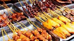 Đến Thượng Hải nhất định phải nếm thử những món ăn đặc trưng này