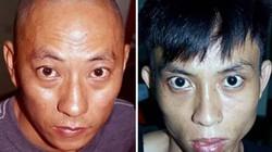 Toàn cảnh vụ dùng súng cướp ngân hàng chấn động ở Khánh Hòa