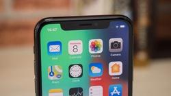 """Không phải """"tai thỏ"""", khách hàng thích iPhone khỏe hơn"""