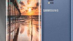 """Galaxy S10 ba mắt """"hàng khủng"""", làng smartphone rung chuyển"""