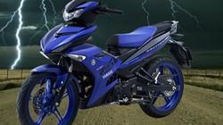 Bảng giá xe Yamaha tháng 9/2018: Loạt xe giảm giá mạnh