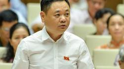 Hai tân Phó Chủ nhiệm Ủy ban của Quốc hội vừa được phê chuẩn là ai?
