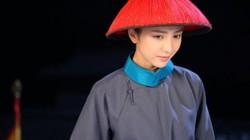 Hành trình tịnh thân thảm khốc của nữ thái giám bí ẩn nhất Trung Hoa