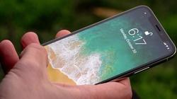 Doanh số bán iPhone sẽ tăng vọt trong cuối năm nay