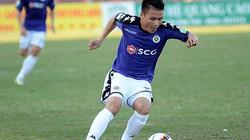 TIN SÁNG (9.9): Quang Hải tan mộng được chơi bóng cùng cựu sao Barca