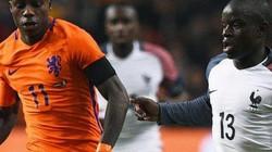 Hà Lan sẽ thay đổi thế nào khi chạm trán Pháp tại UEFA Nations League?