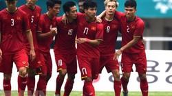 HLV Miura nói gì khi U23 Việt Nam cùng ông Park Hang-seo gây ấn tượng ở châu Á?