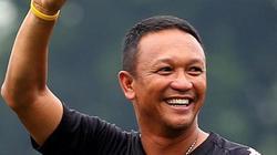 HLV Singapore thừa nhận đã bị Việt Nam bỏ xa 5 năm