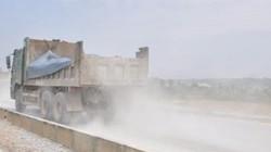 Phú Thọ: Dân khốn khổ vì dự án nghìn tỷ chậm tiến độ