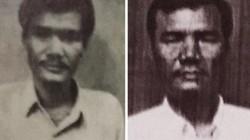 """Lính hình sự Công an Hà Nội và cuộc truy bắt những kẻ """"biến hình"""""""