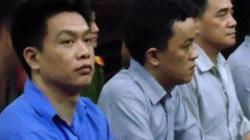 Vụ buôn lậu xe sang: Không mua bán vẫn bị xử tội chủ mưu buôn lậu