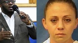 Mỹ: Thông tin mới vụ nữ cảnh sát vào nhầm nhà, rút súng bắn chết người