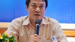 Thủ tướng kỷ luật Thứ trưởng Bộ TTTT Phạm Hồng Hải