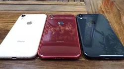NÓNG: iPhone Xr xuất hiện, có giá rẻ, số lượng giới hạn