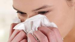 Có những dấu hiệu này ở mũi, cảnh báo cơ thể đang gặp nguy cần đi khám gấp