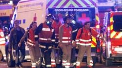Xả súng kinh hoàng, một cầu thủ 19 tuổi bị bắn chết ở Pháp