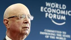 """Chủ tịch diễn đàn WEF: """"Cách mạng 4.0 sẽ thay đổi chính nhân loại"""""""