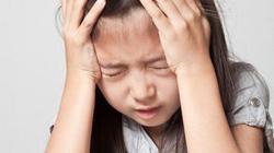Cha mẹ sốc nặng khi con gái 4 tuổi có kinh nguyệt, 5 tuổi mãn kinh