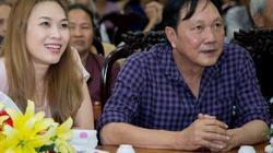 """""""Vua cá tra"""" Dương Ngọc Minh: bất ngờ trỗi dậy kiếm trăm tỷ trong 1 tuần"""
