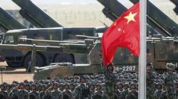 Mỹ đã sẵn sàng đứng ra bảo vệ Đài Loan trước Trung Quốc?