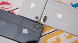 Chi tiết cấu hình iPhone Xc, iPhone Xs và iPhone Xs Plus trước giờ G