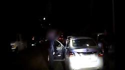 Mỹ: Nữ cảnh sát bị thành viên băng đảng ma túy rút súng bắn gục