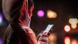 Điểm trừ của iPhone XR vô tình mang lại lợi ích cho người dùng