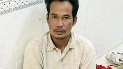 Đình chỉ điều tra bị can chém 12 người thương vong ở Bạc Liêu
