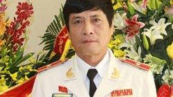 Vì sao ông Nguyễn Thanh Hoá được hưởng nhiều tình tiết giảm nhẹ?