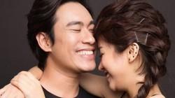 Kiều Minh Tuấn: Tôi cảm giác An Nguy như một người thân