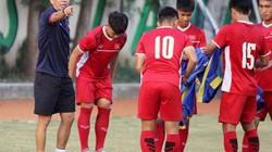 HLV Hoàng Anh Tuấn nói lời thật lòng về bóng đá Việt Nam