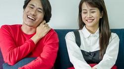 """Fan """"soi"""" ngôn ngữ cơ thể của Kiều Minh Tuấn lúc nói yêu An Nguy và thấy gì?"""