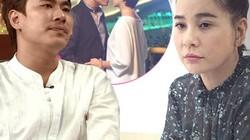 """Kiều Minh Tuấn - An Nguy """"thú nhận"""" tình tay 3: Sao Việt phẫn nộ tẩy chay phim"""
