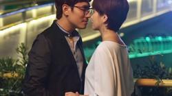 Ồn ào Kiều Minh Tuấn - An Nguy: Đạo diễn buồn vì khán giả tẩy chay phim