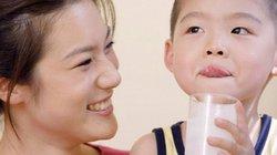 Phụ huynh lo sữa hết hạn vào trường học, Sở GD-ĐT Hà Nội nói gì?