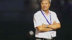 """HLV nào có thể phá kỷ lục vô địch V.League của ông Hải """"lơ""""?"""
