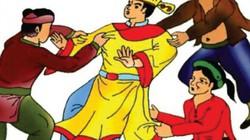 Ba vị vua tình cờ lên ngôi, có số phận ly kỳ nhất sử Việt