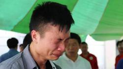 Tai nạn 13 người chết ở Lai Châu: Tang thương bao phủ bệnh viện