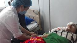 Tai nạn thảm khốc 13 người chết ở Lai Châu: 4 nạn nhân là người nhà