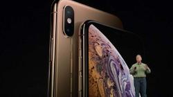 """Đây là điểm Geekbench của IPhone Xs Max và iPhone Xr: """"Đỉnh cao muôn trượng"""""""
