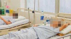 Vợ con tử vong, chồng nguy kịch khi du lịch Đà Nẵng