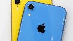 Xiaomi cung cấp gói sản phẩm đặc biệt giễu cợt iPhone Xr rẻ nhất