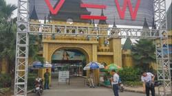 Thông tin chính thức vụ 7 người tử vong sau lễ hội âm nhạc ở Hà Nội