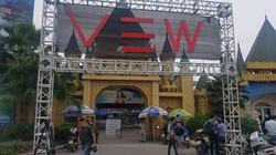 Bộ Y tế có công văn khẩn vụ 7 người tử vong ở lễ hội âm nhạc