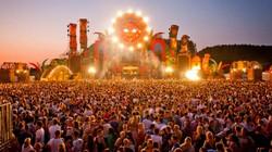Dự lễ hội âm nhạc, vì sao có thể bị tử vong?