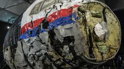 Nga tiết lộ sốc về thảm họa máy bay MH17 bị bắn hạ